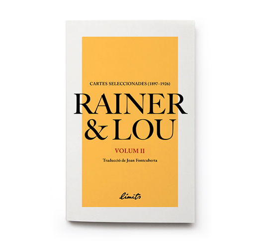 RainerLou_Vol2_Web